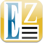 ezsurveyappicon
