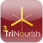 trinourish