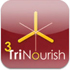 trinourishS